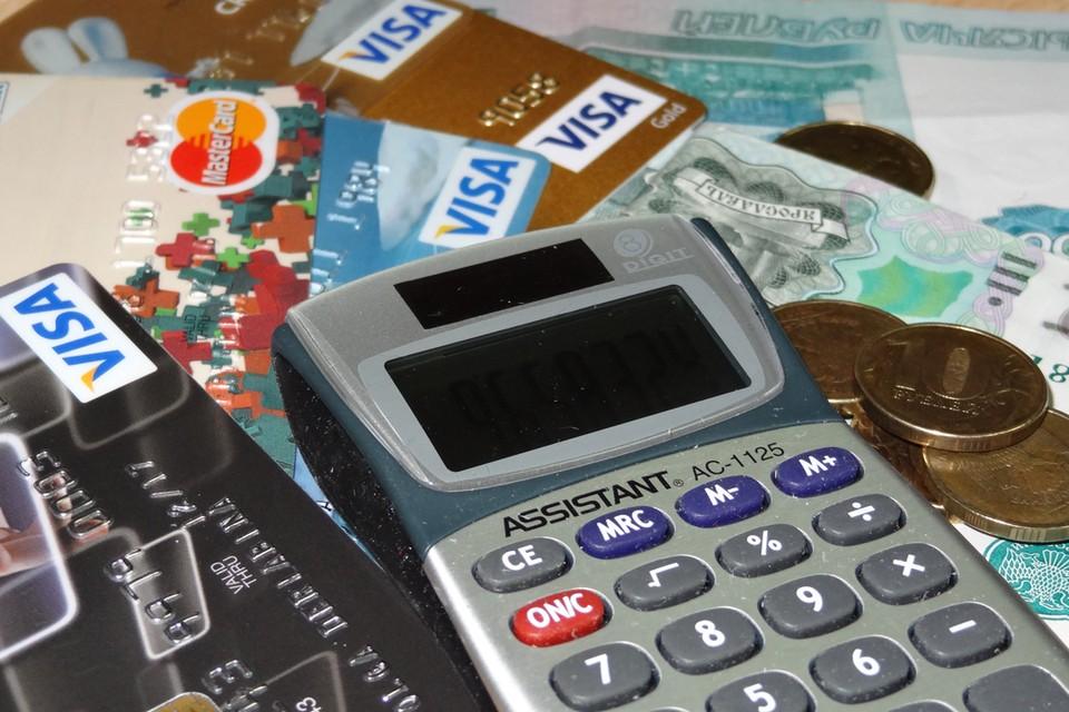 В Тюмени липовый сотрудник банка «заработал» 300 тысяч рублей на доверчивом мужчине