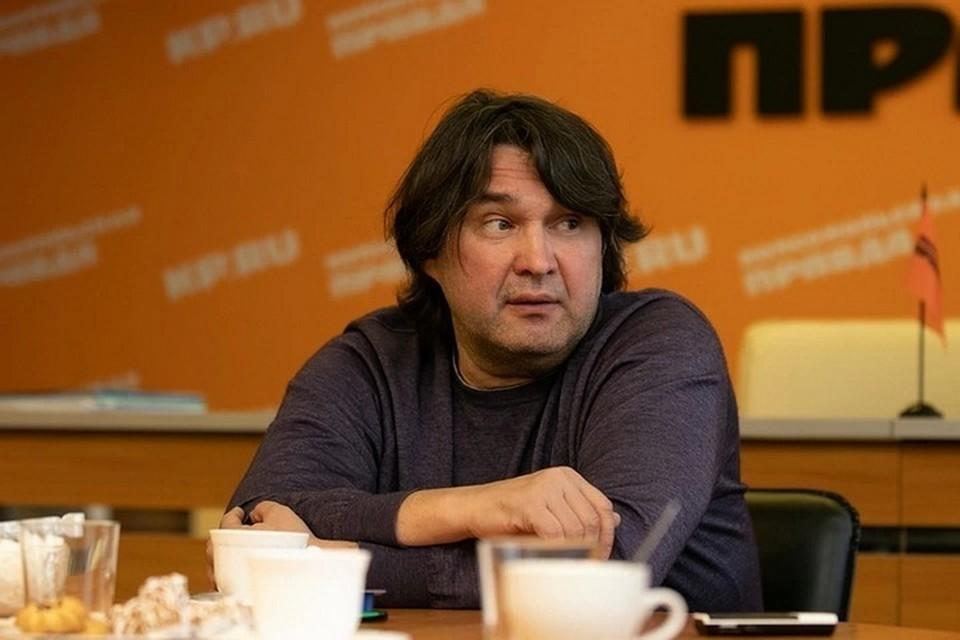 ФК «Уфа» нашел деньги на выезд в Сочи