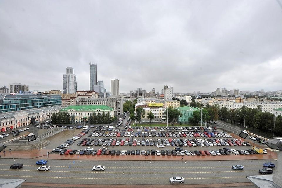 Две улицы получат названия в честь физика-теоретика Льва Ландау и академика архитектуры Геннадия Белянкина