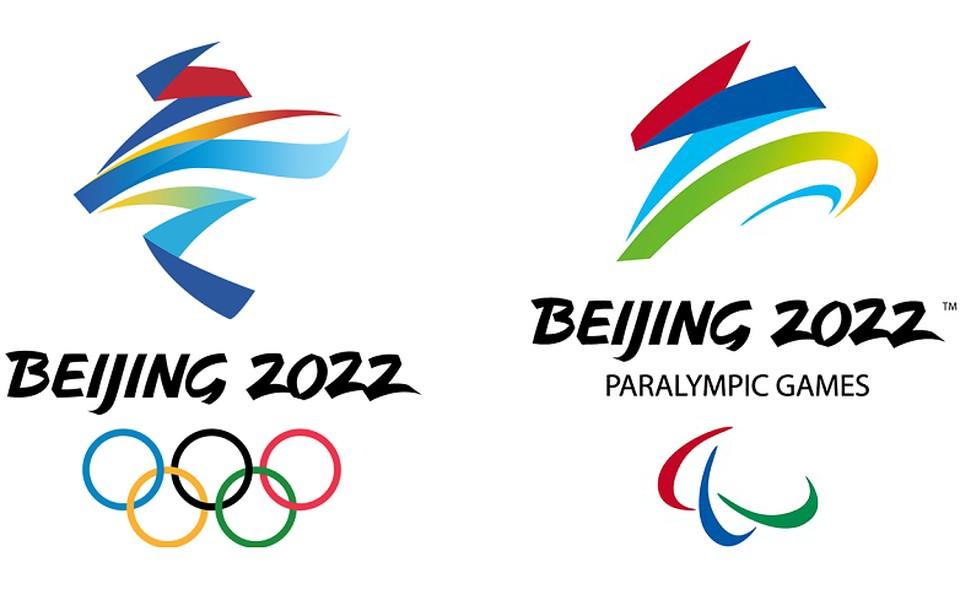 После успешного проведения XXIX летних Олимпийских игр в 2008 году Пекин примет XXIV зимние Олимпийские игры в феврале 2022 года.