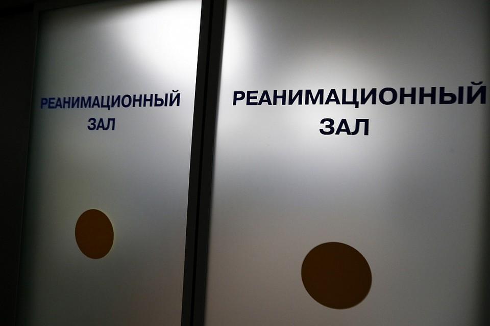 Фото: dmkrai.krasnodar.ru