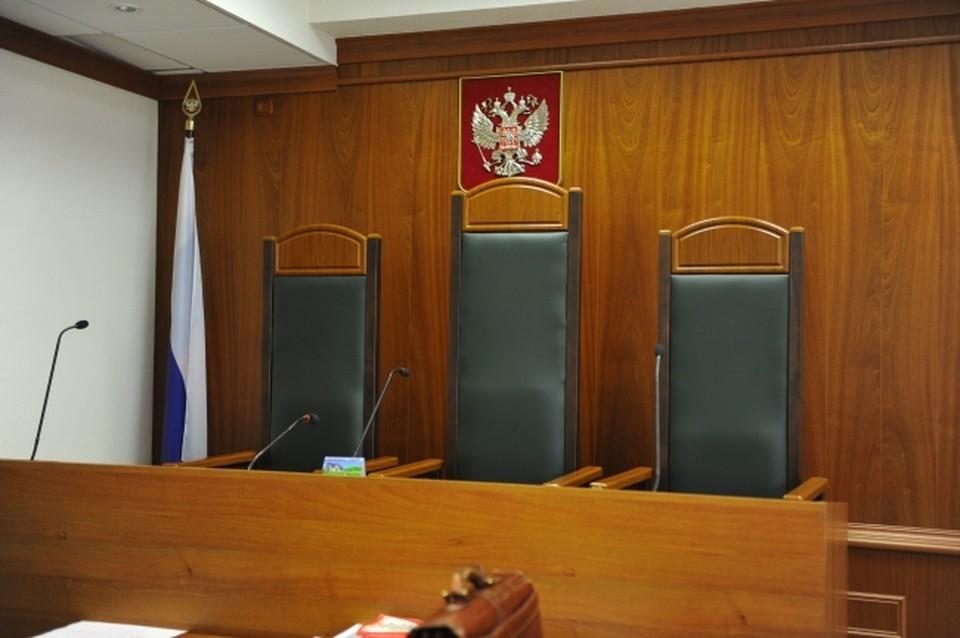 Всего проведено 4 заседания Комиссии, при этом отклонили 16 ходатайств и рекомендовали поддержать 5.