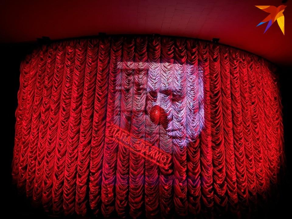 22 сентября Мурманский драмтеатр откроет 83-у театральный сезон.