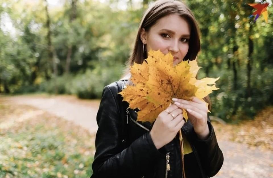 Ночью с 5 на 6 сентября в Смоленске и области ожидаются заморозки.