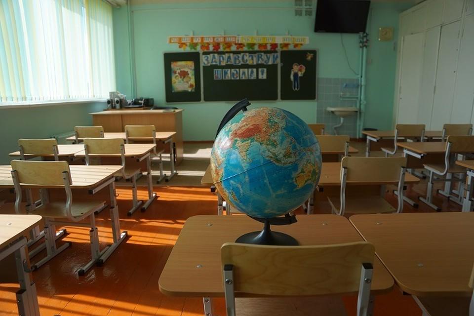 11 школ Нижнего Тагила ждет капитальный ремонт