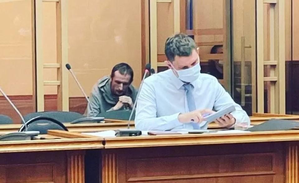 Фото: прокуратура Челябинской области