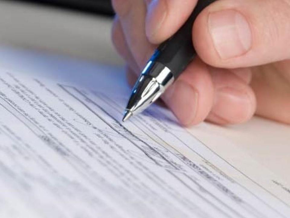 За заполнение липовых официальных документов экс-заведующей детсадом грозит до десяти лет лишения свободы.