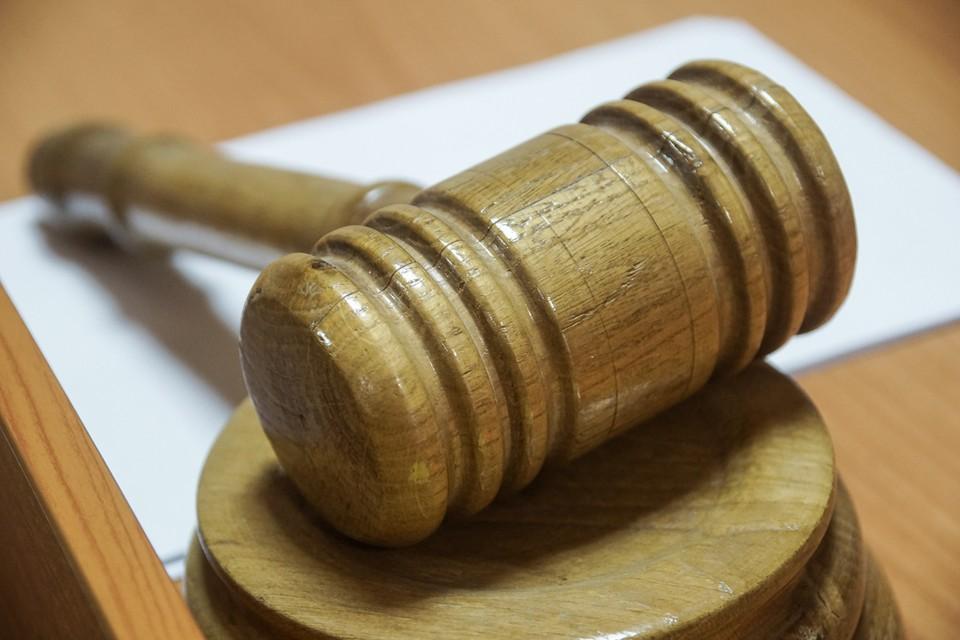 На главу Самары подали в суд