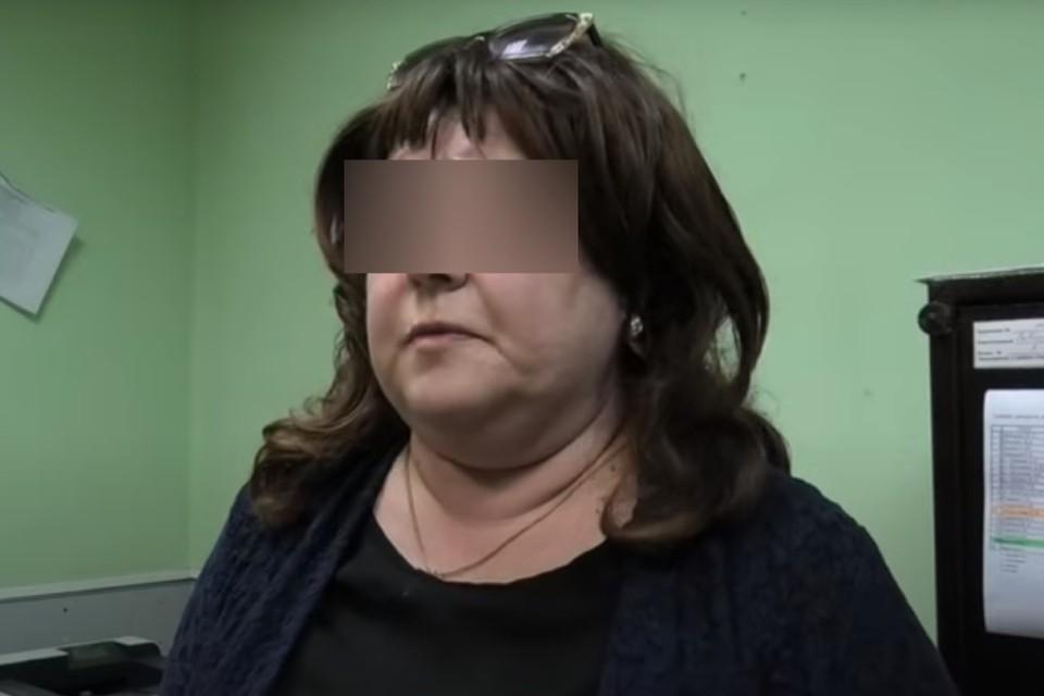 «Они мне не доплатили»: в Иркутске сиделка украла у больной 93-летней пенсионерки украшения на 300 тысяч рублей