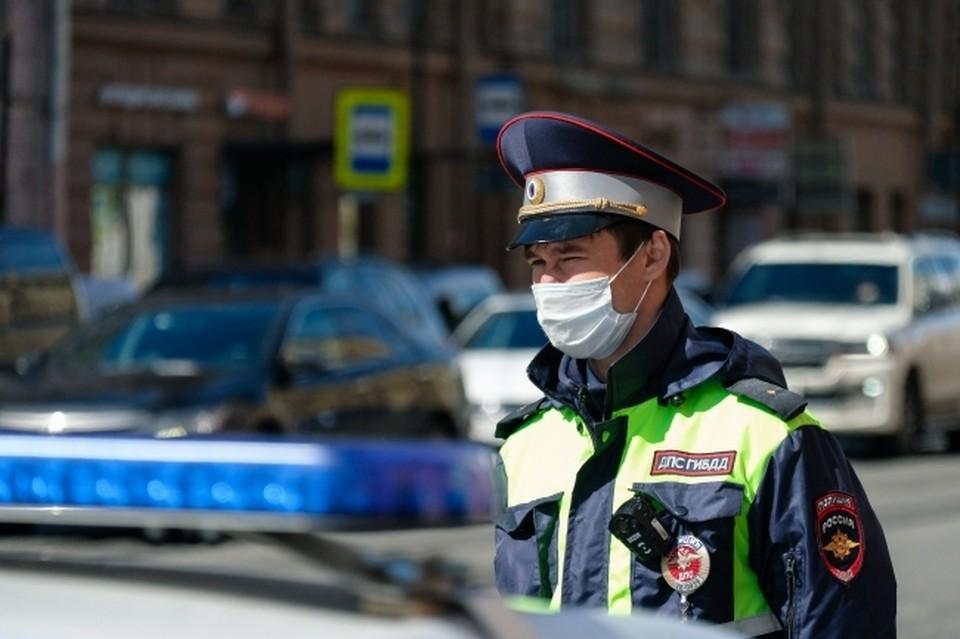 Авария произошла в марте в Долинском районе