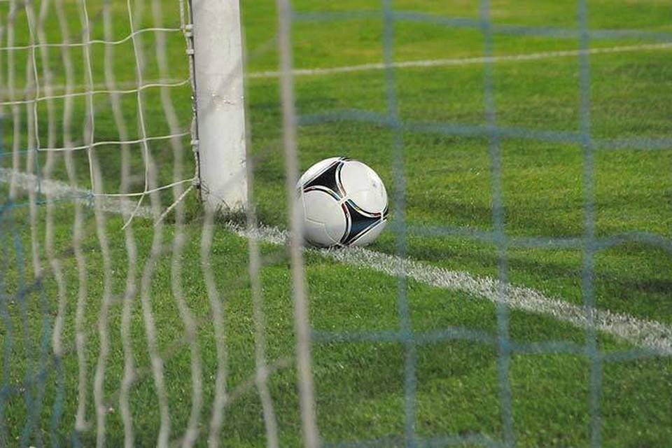 Между футбольными школами давний конфликт.