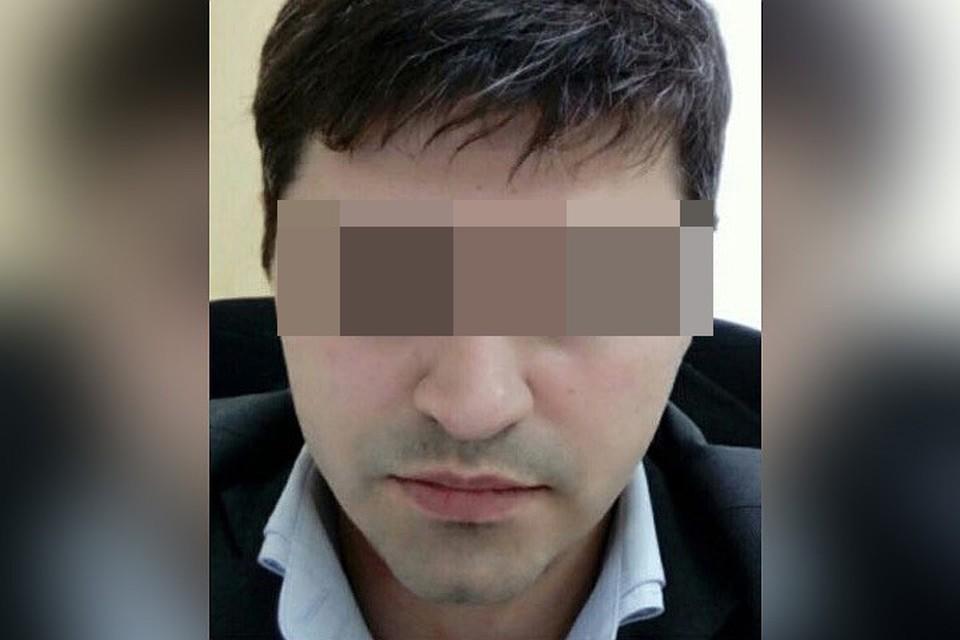 Изнасилование и мужеложство: В чем еще обвиняют бизнесмена, подозреваемого в похищении Елизаветы Бабиковой.