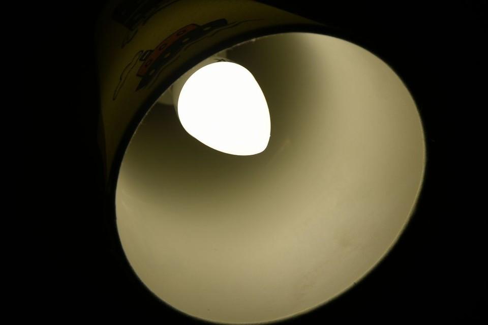 Где в Туле не будет света завтра, 8 сентября: публикуем список адресов