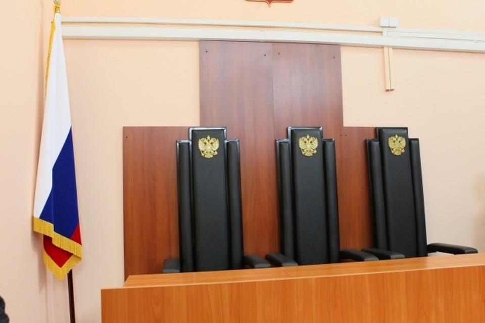 В период с января по май 2020 года она звонила жителям Томской области и, представляясь сотрудником банка, получала от них конфиденциальную информацию о банковских картах.
