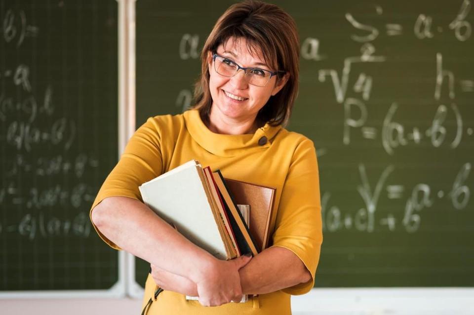 Теперь в Казахстане появится должность педагога-консультанта