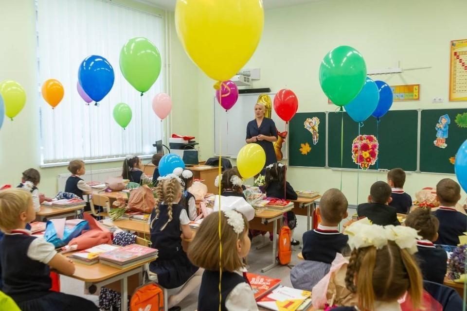 В Иркутской области стали чаще искать работу учителя и медики.