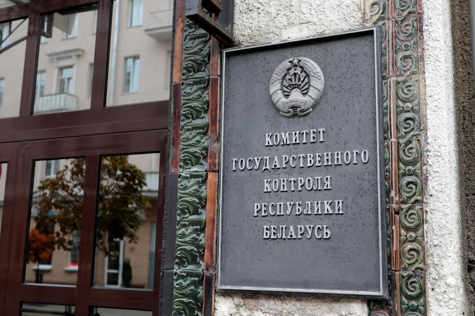 Фирма из Бреста за 5 лет недоплатила налогов на 3 миллиона рублей. Фото: Sb.by