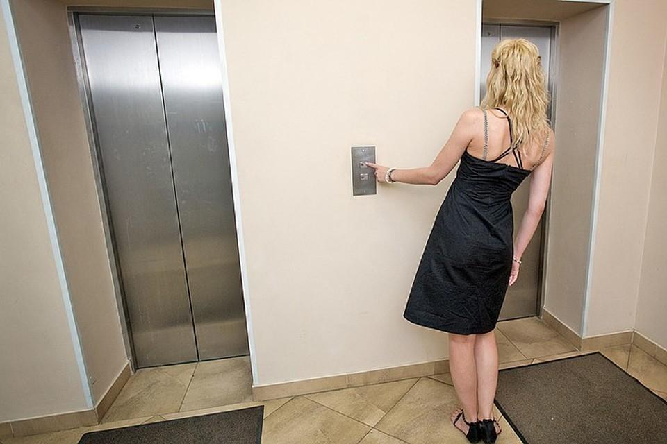 В этом году в рамках региональной программы капремонта запланирована замена более 3000 лифтов в многоквартирных домах