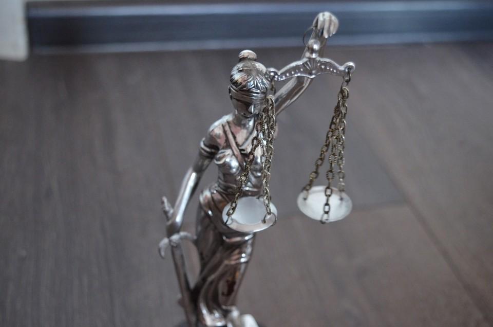 """Суд оставил без изменения приговор бывшему директору """"Орелгортеплоэнерго"""""""