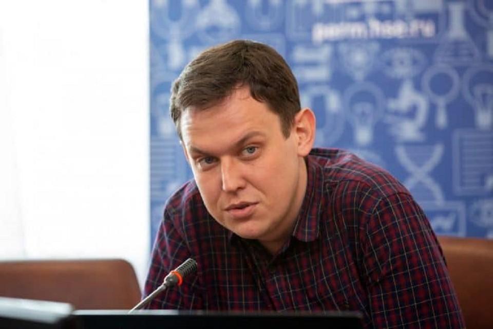 Новосибирский СК закрыл дело автора поста об Александре Невском. Фото: соцсети.