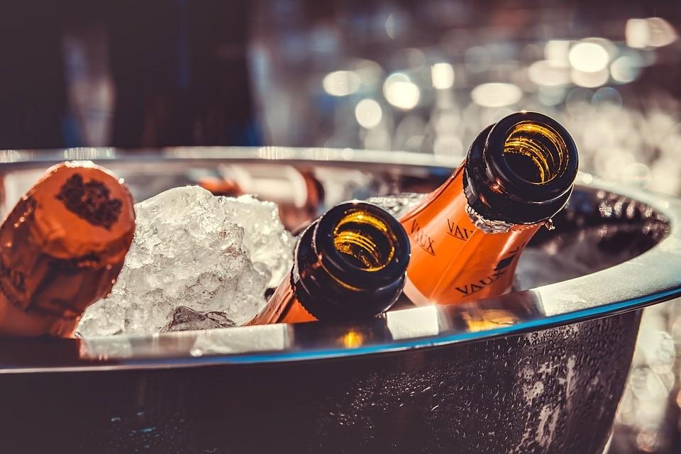 Алкоголизм остается актуальной проблемой в Удмуртии Алкоголизм остается актуальной проблемой в Удмуртии. Фото: pixabay.com