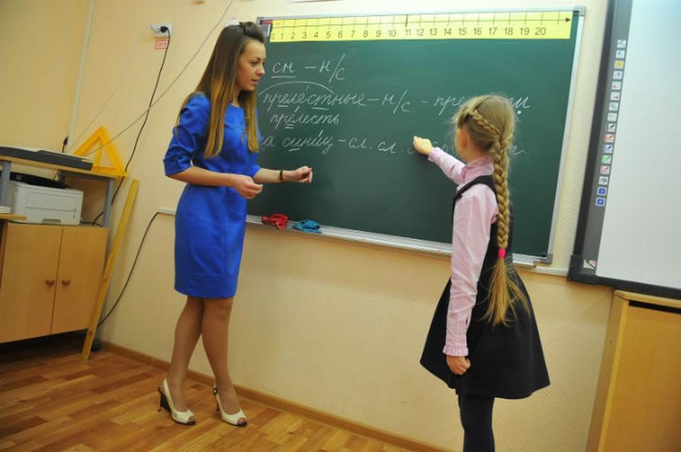 В Ярославской области избирательные участки созданы на базе 281 образовательной организации.