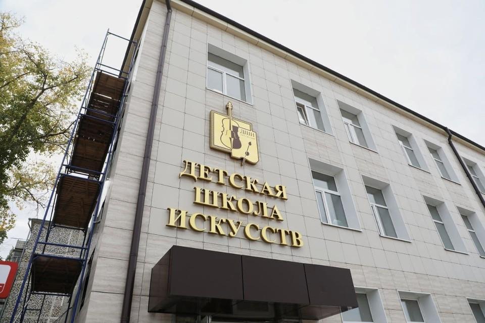 Фото выложили в своем Telegram-канале сторонники Володина