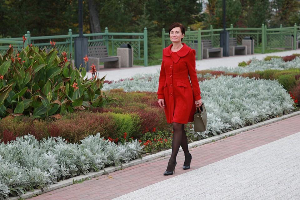 Погода в Иркутске 12 сентября: насколько теплым будет день