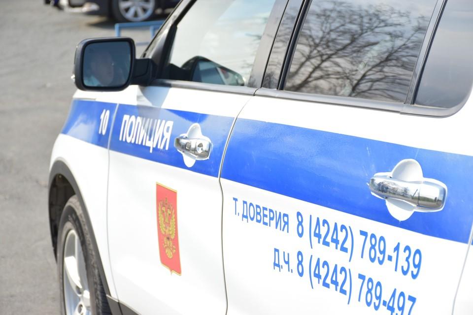 За прошедшие выходные дни на Сахалине произошло 42 дорожно – транспортных происшествий