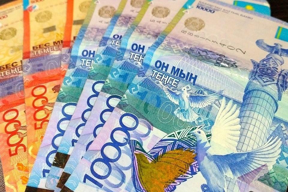 Казахстанцы в течение практически всего года жаловались на высокие цены на продукты.