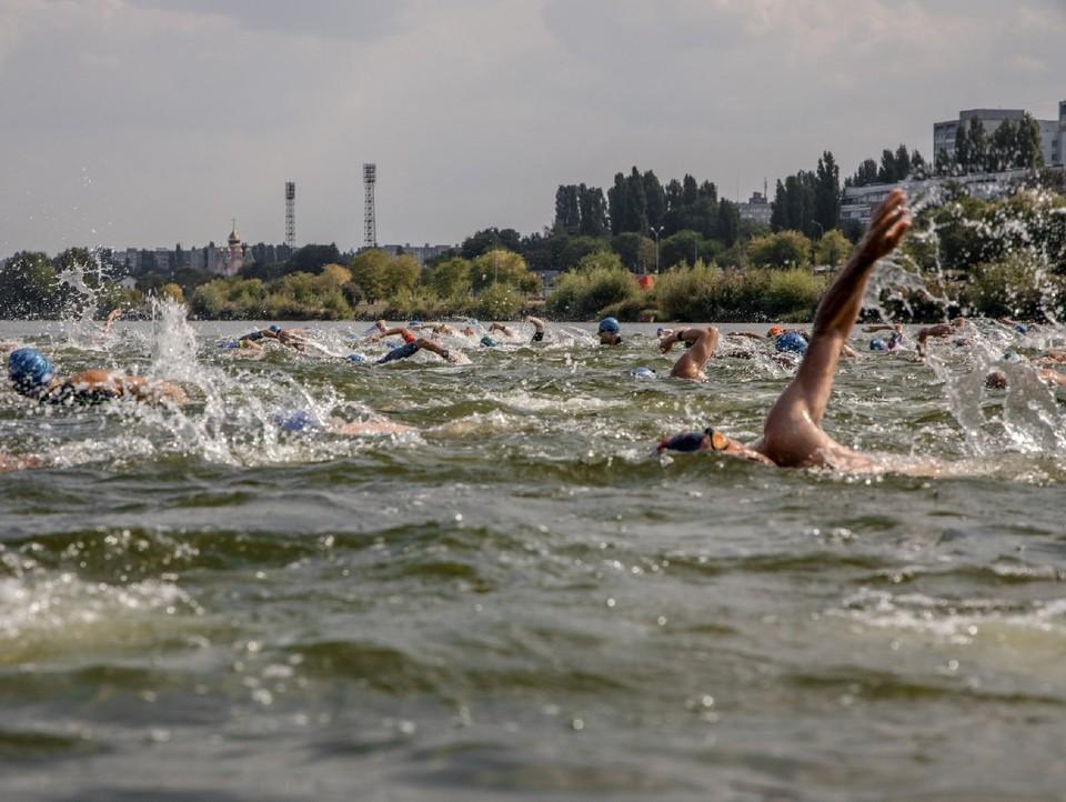 Фото: Администрация Курской области