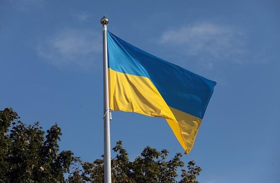 Депутат Верховной рады Олег Волошин предупреждает об угрозе гражданской войны в Украине