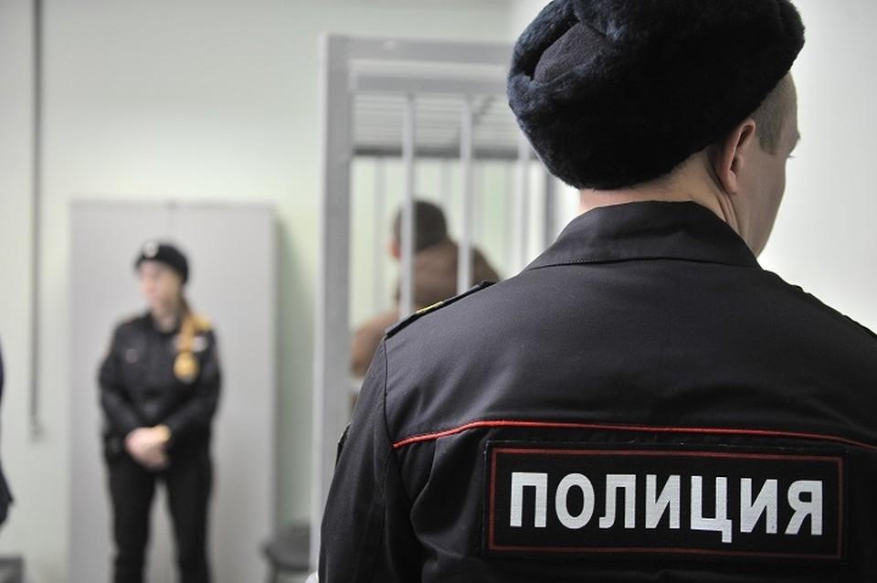 Бывшему заместителю начальника исправительной колонии грозит до 10 лет лишения свободы