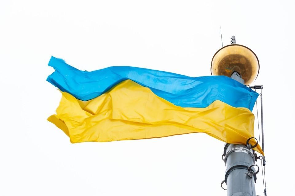 """На Украине россиянина разыскивают для привлечения к уголовной ответственности за участие в """"не предусмотренных законом страны вооруженных формированиях"""""""