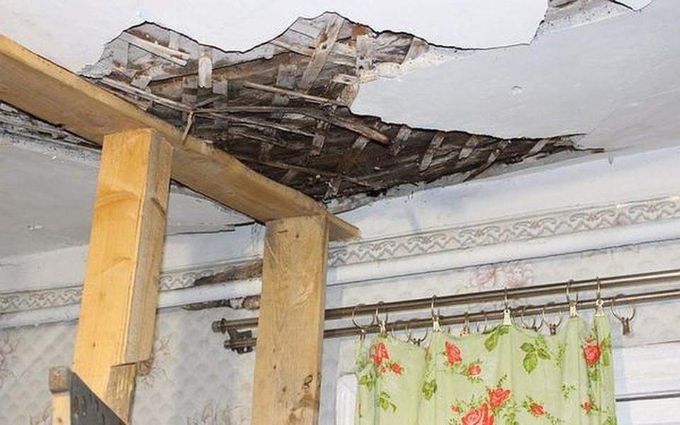 Фото: пресс-служба Свердловского областного суда
