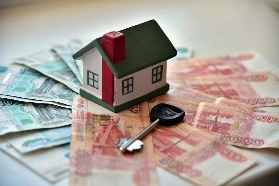ЦБ предлагает использовать эскроу-счета в сфере индивидуального жилищного строительства