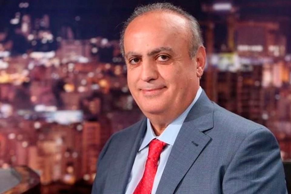 Политическая партия «Аль Таухид Аль Араби», лидером которой является Ваххаб, попыталась сгладить ситуацию, заявив, что он имел в виду лишь красоту славянок
