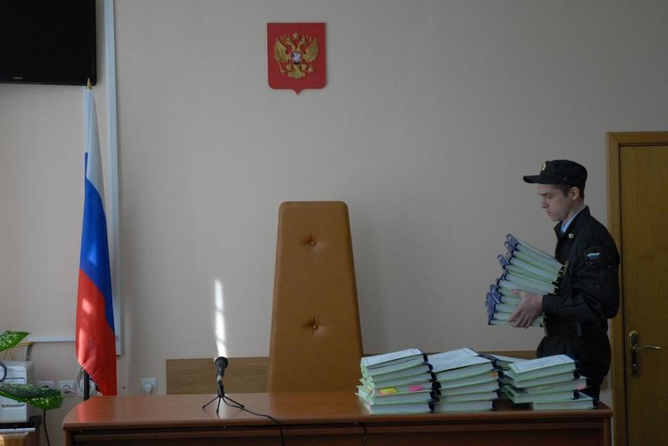 Дело о мене Центрального стадиона: тульский областной суд повторно рассмотрит апелляцию прокуратуры