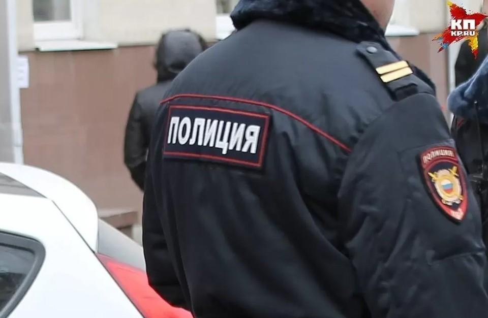 Начальник отдела нижегородского МВД Якушев найден мертвым в своей квартире.