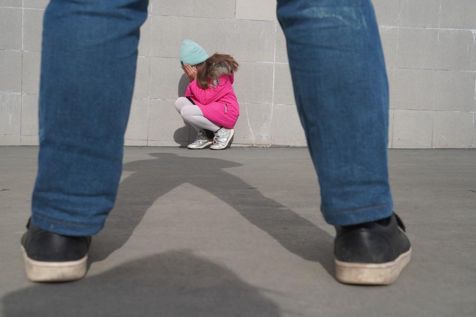 В Самарской области женщина жестоко наказала школьников, которых уличила в насилии над своей дочерью