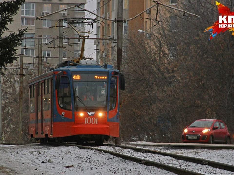 Самым ценным у МУЭТа стала контактная сеть троллейбусов, рыночная стоимость ее составила свыше 1 млрд рублей