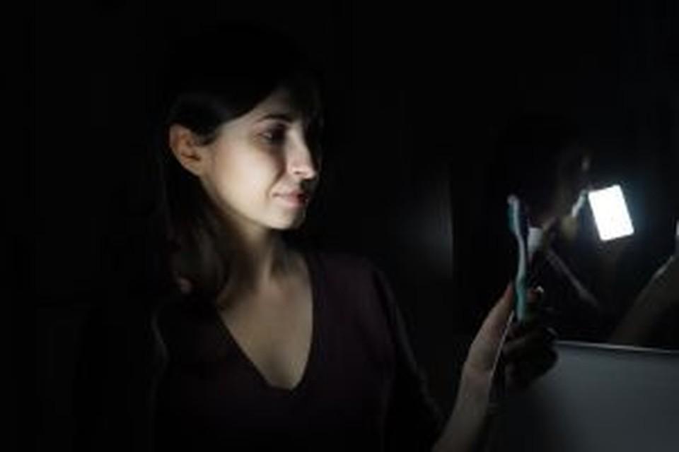 Жителям Сочи отключат электроэнергию
