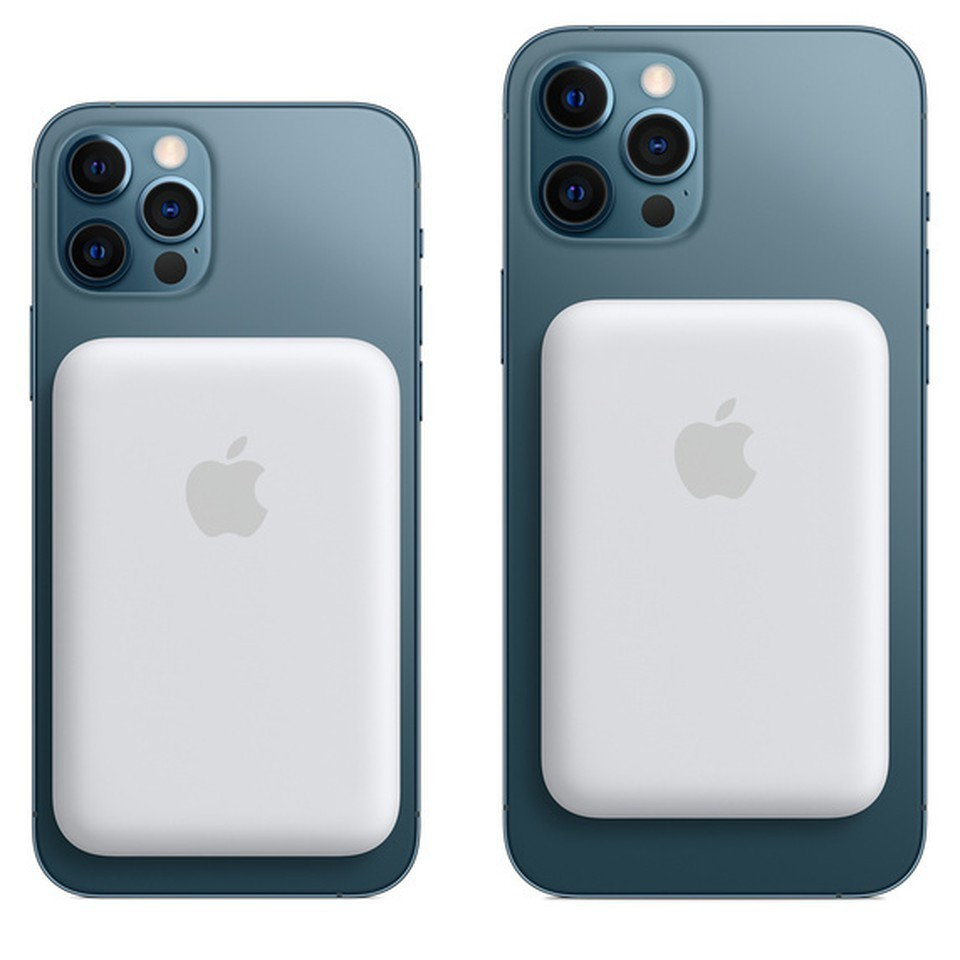 Apple сняла с продажи несколько моделей IPhone Фото: сайт Apple