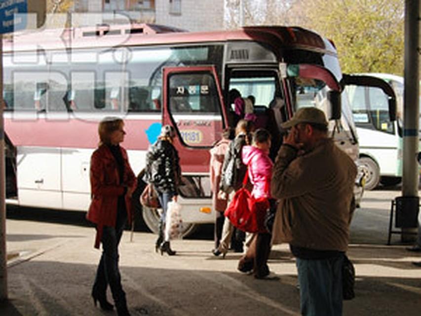 автобус челябинск казань фото области уфологии