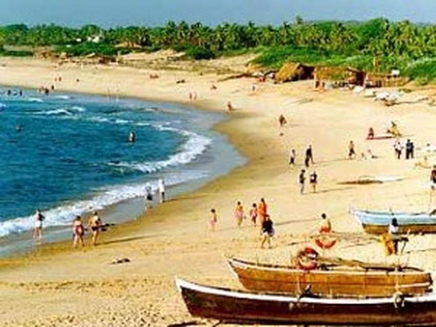 Извращенец напал на пляже — pic 6