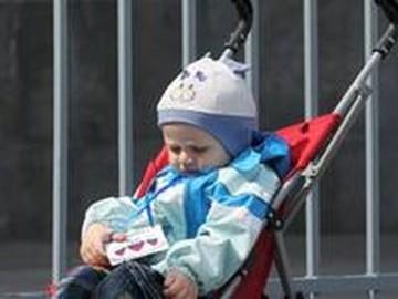 Зампредседателя Комитета Госдумы по охране здоровья Сергей Колесников - корреспонденту «КП»: «Надо запретить добывать стволовые клетки из плодов человека»