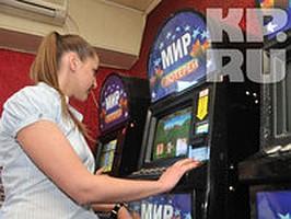 игровые онлайн автоматы - sizzling hot играть в гаминатор бесплатно