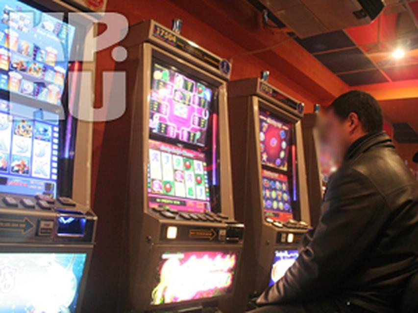 В казани закрыли казино фруктовый коктейл fru t cockta l игровые автоматы онлайн