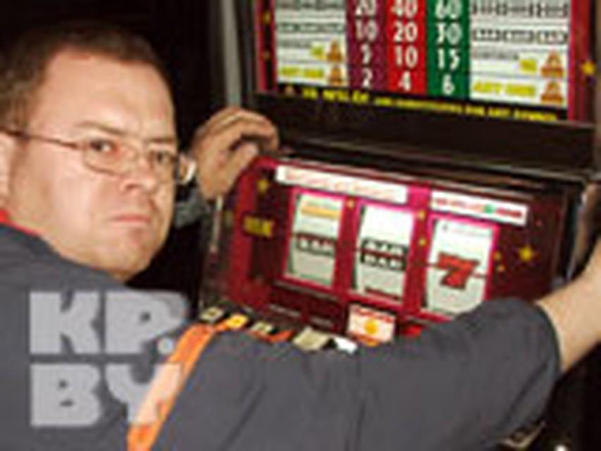Проффесиональные бои в казино европа г.краснодара 29 апреля 2009г бесплатно играть в игровые автоматы без регистрации 777