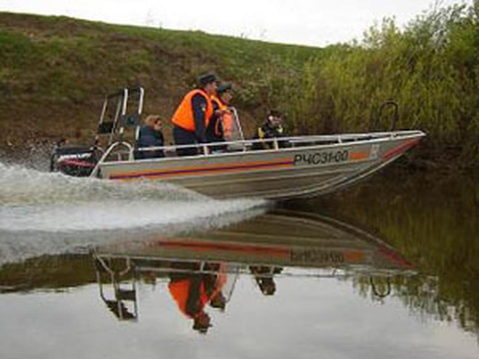 В текущем году была организована целенаправленная и плодотворная работа по организации контрольно-надзорной деятельности на водных объектах.